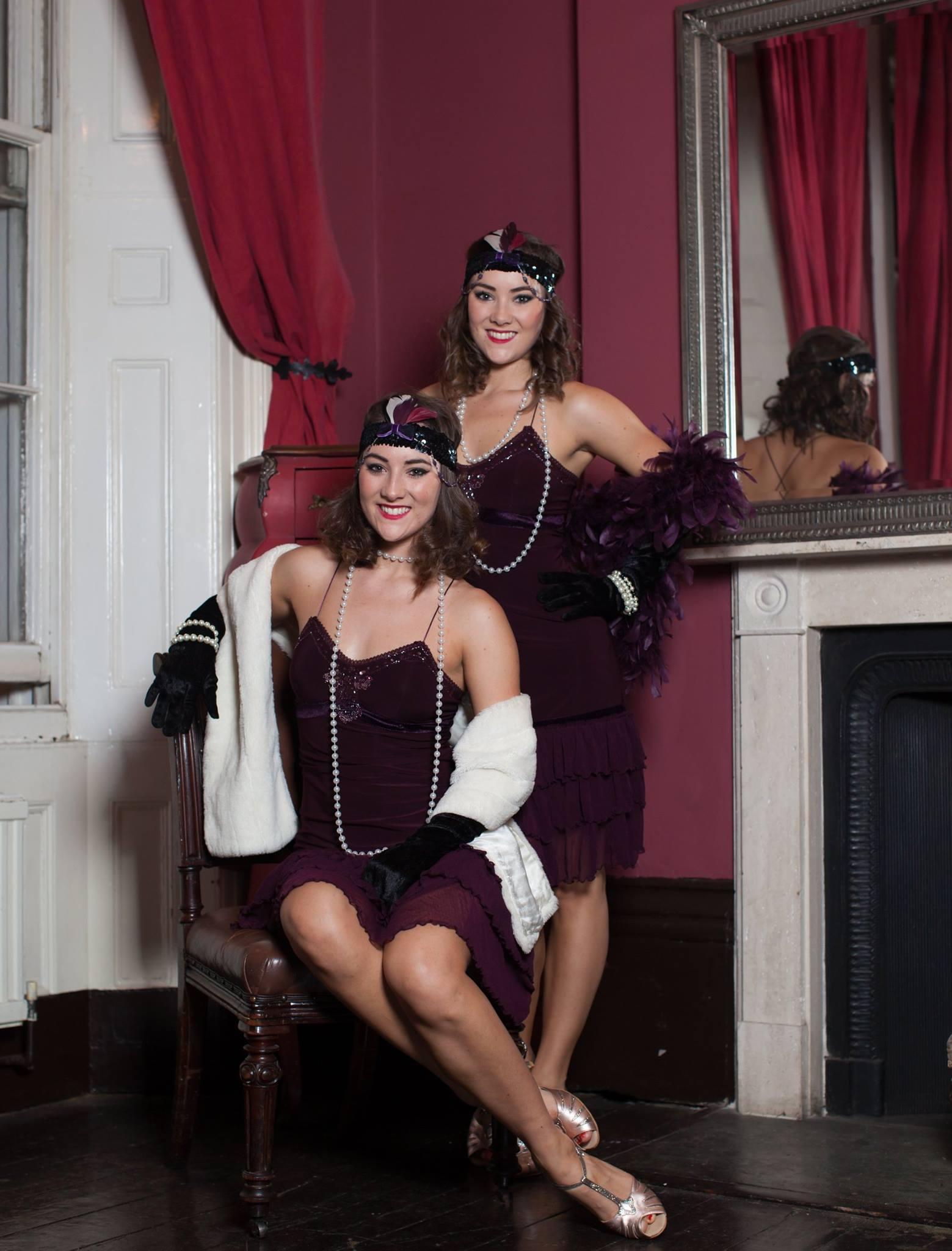 1920s-Swing-Dancers-(7)