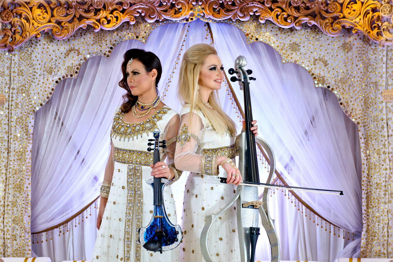 Bollywood-Electric-Strings-2-1.jpg