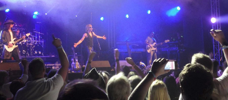 Bon-Jovi-Tribute-Band1.jpg