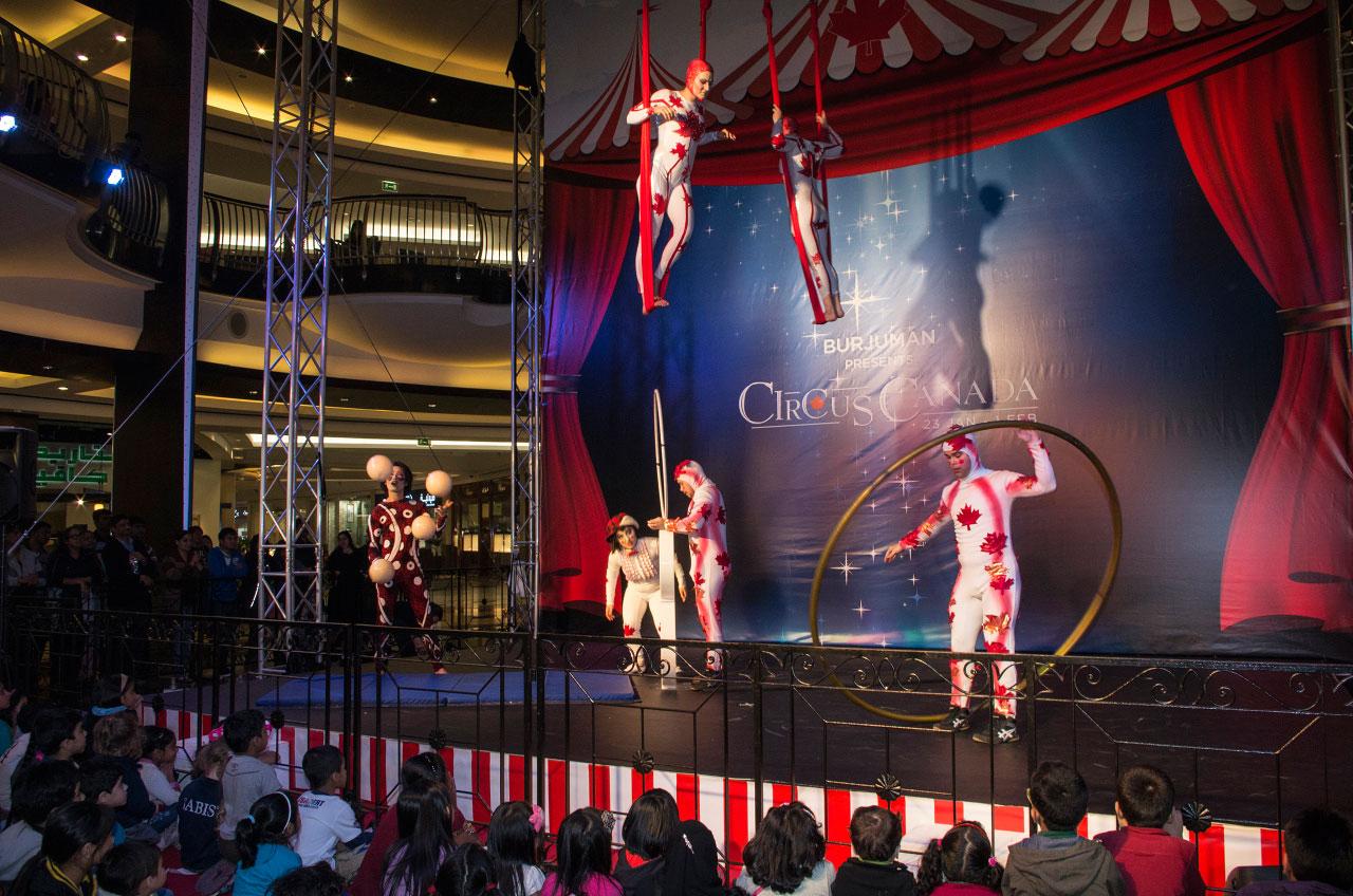 Canadian-Circus-Show1.jpg