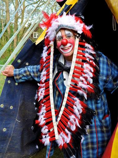Circus-Clown-1.jpg