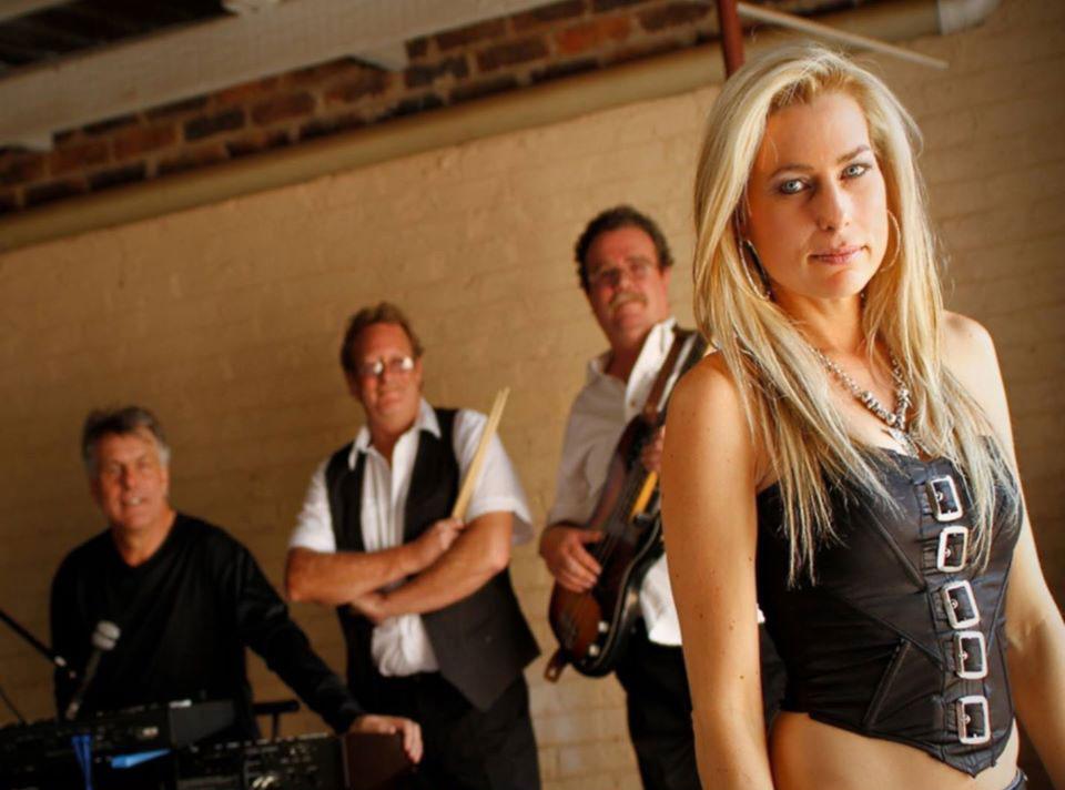 Cover-Band-Johannesburg-1.jpg