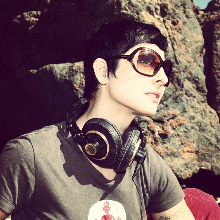 DJ-Vocalist-4.jpg
