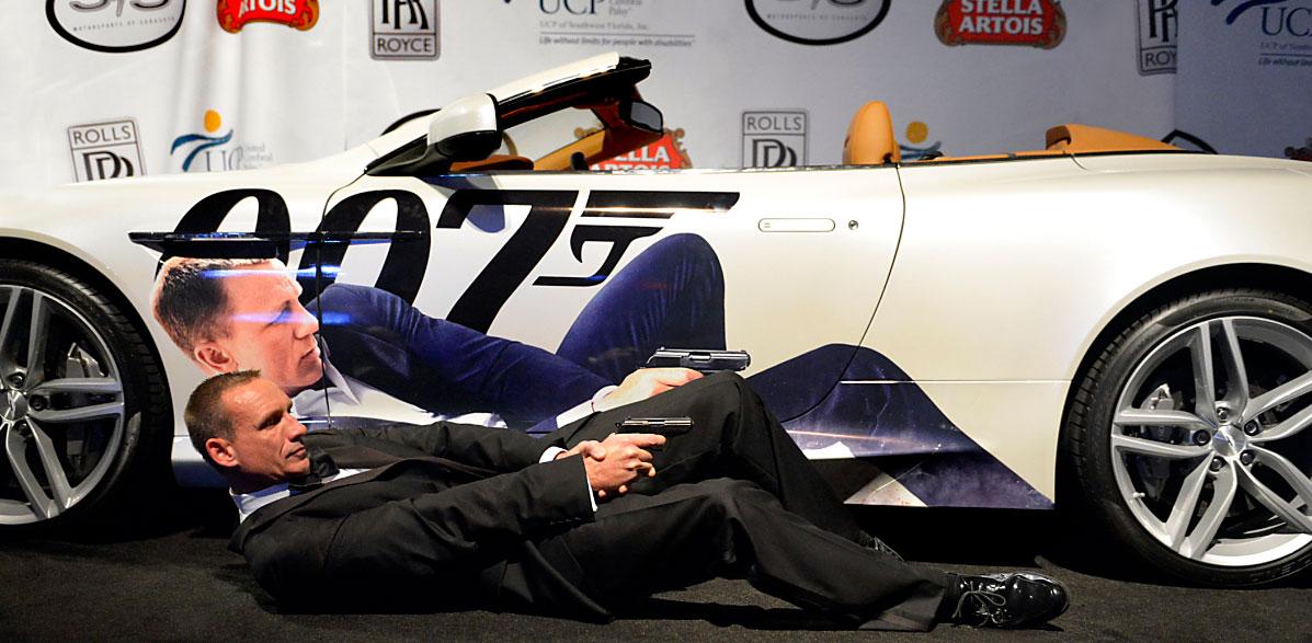 Daniel-Craig-Lookalike1.jpg
