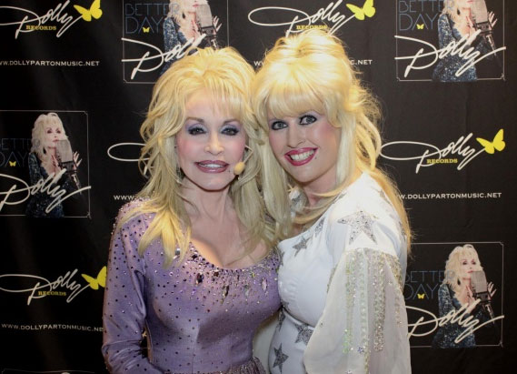 Dolly-Parton-Tribute1.jpg