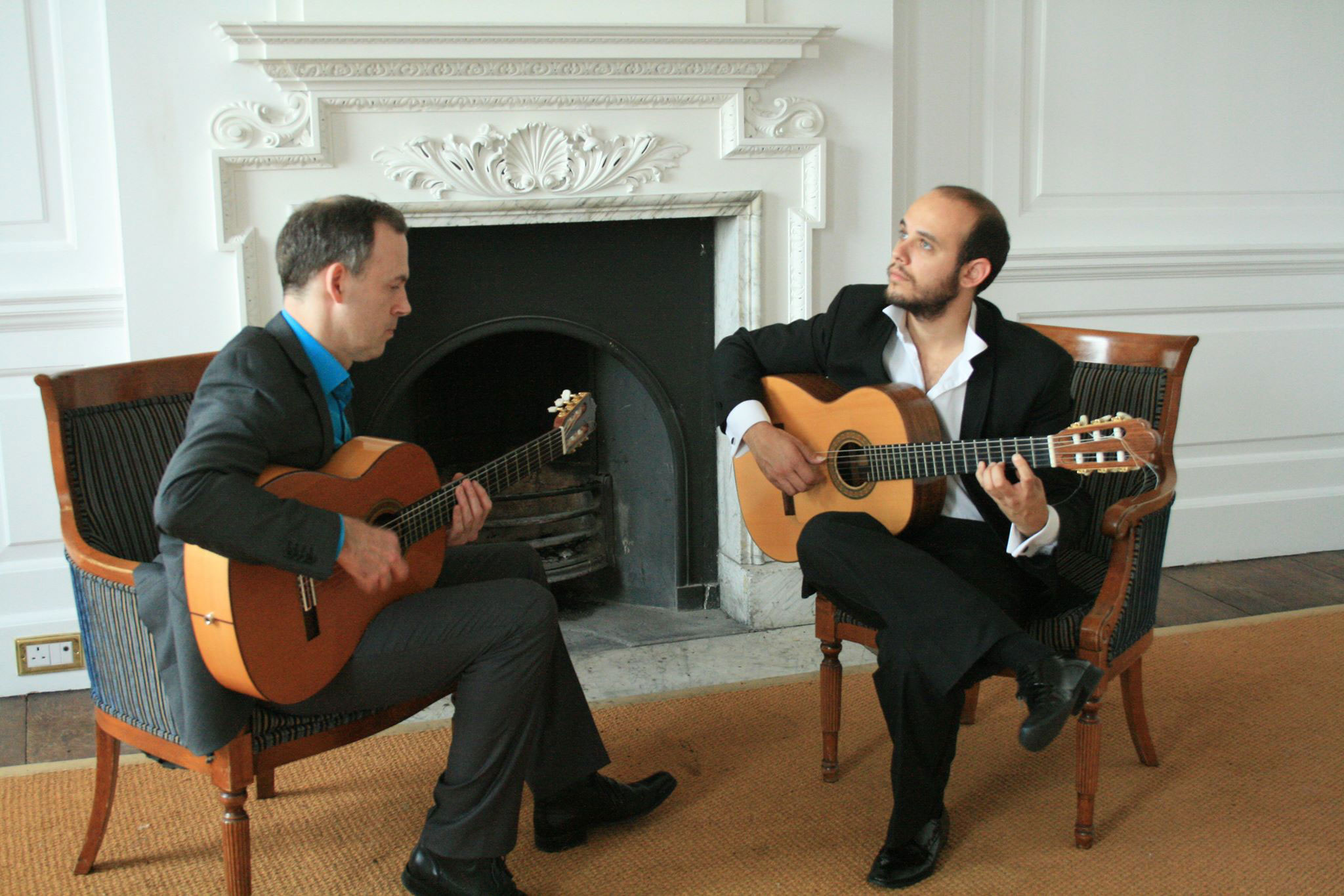 Flamenco-Guitar-Duo-1.jpg
