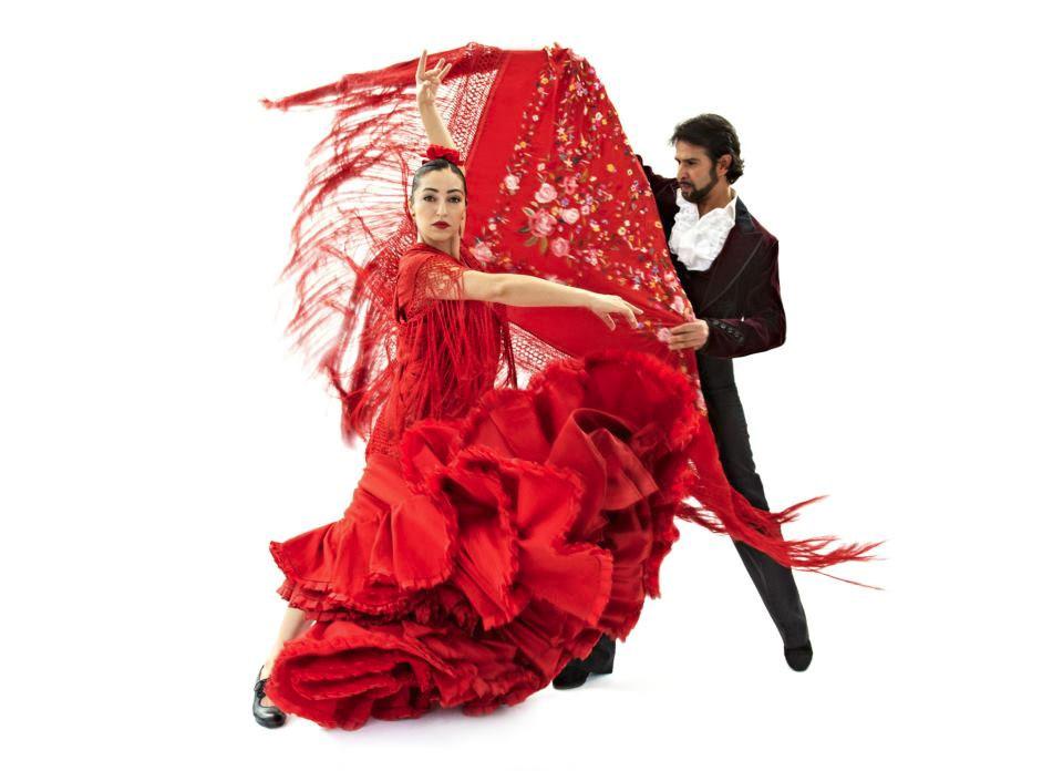 Flamenco-Show-New-York1.jpg