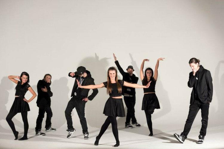 Irish-Dance-Ensemble-1.jpg