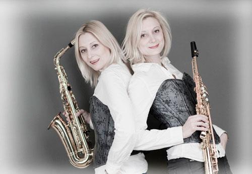 Jazz-Covers-Duo-1.jpg