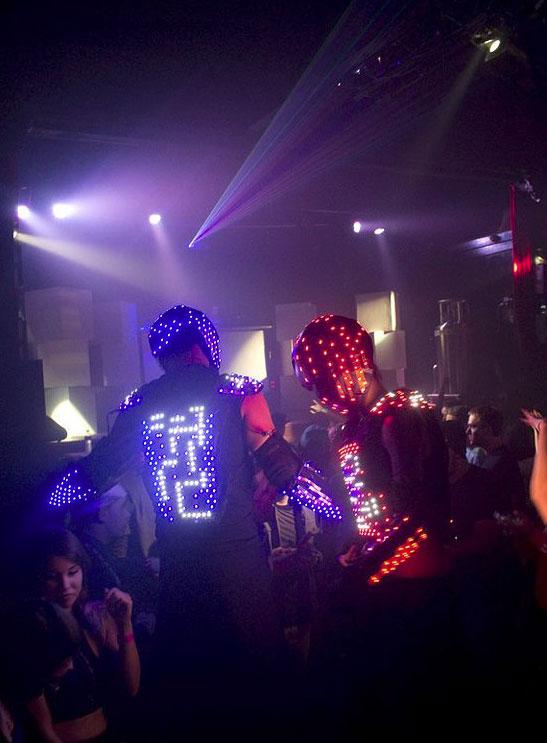 LED-Fire-Ninjas1.jpg