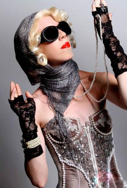 Lady-Gaga-NY-1.jpg