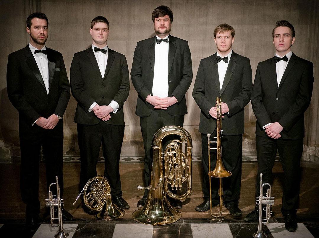 London-Brass-Quintet-1.jpg