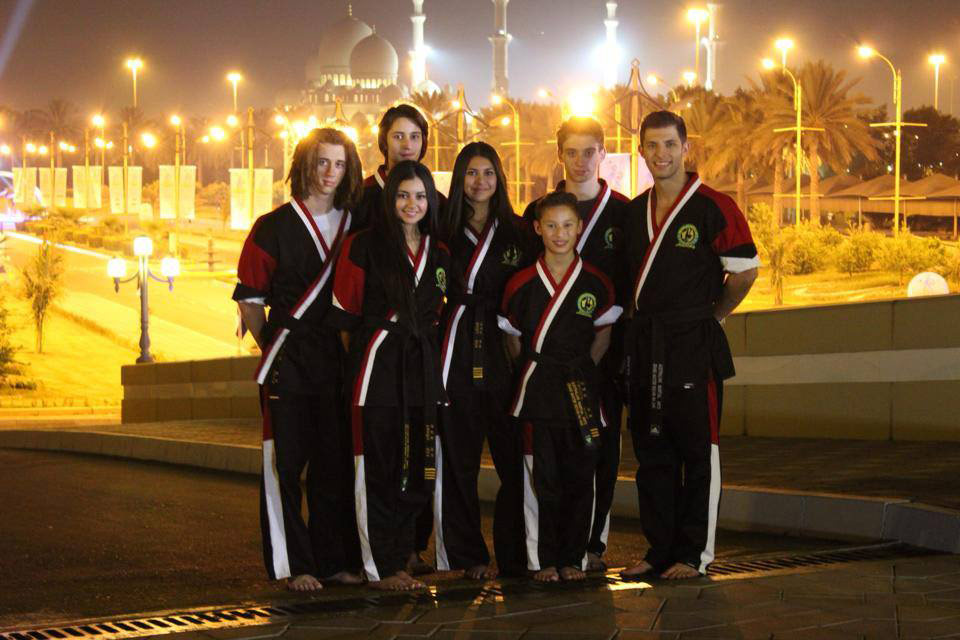 Martial-Arts-Team-1.jpg