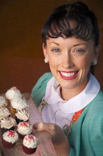 Pastry-Chef-Danielle1.jpg