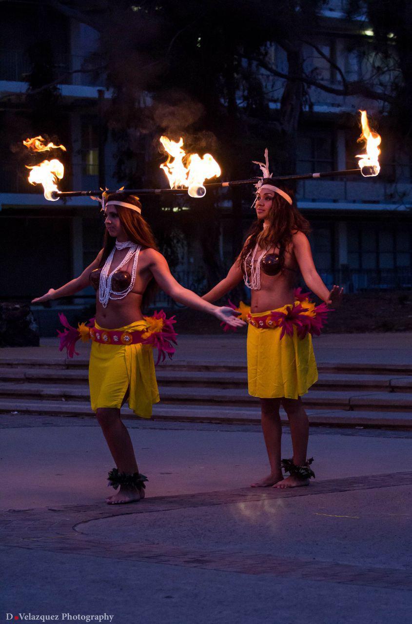 Polynesian-Fire-Show1.jpg
