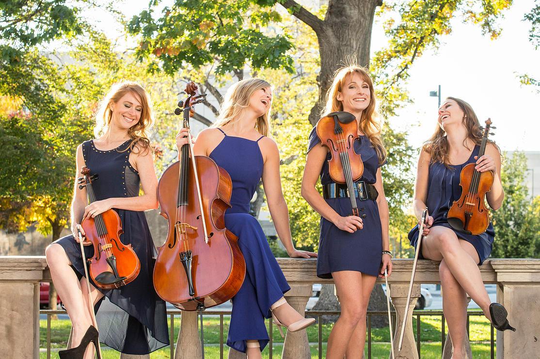 Pop-Baroque-String-Quartet-1.jpg