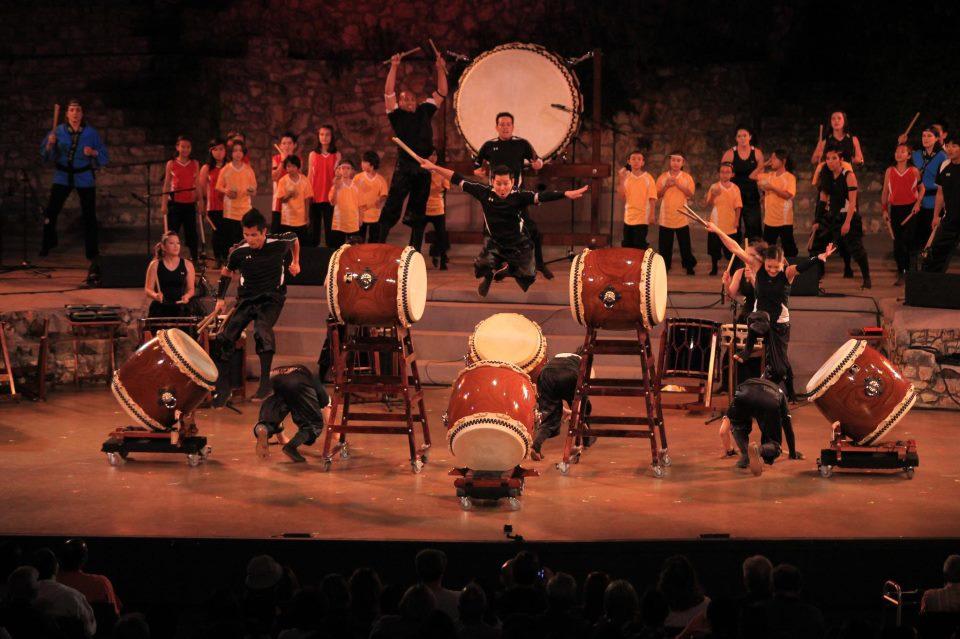 Taiko-Drummers-California5.jpg