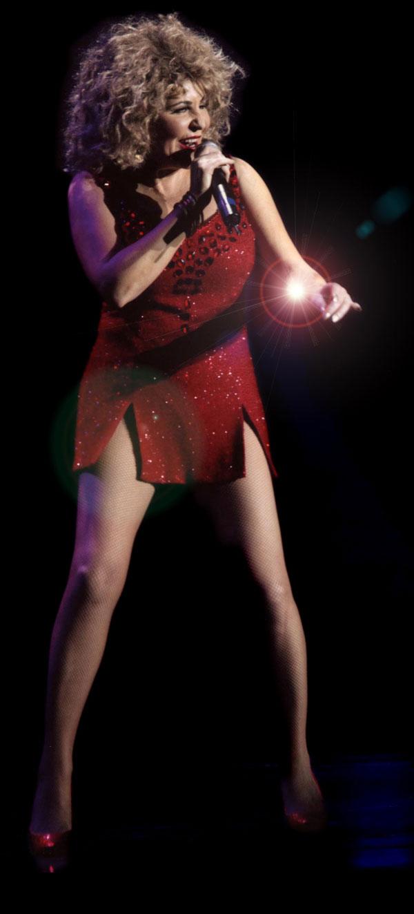 Tina-Turner-Tribute-Show1.jpg
