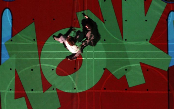 Vertial-Video-Performance1.jpg