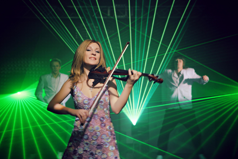 Violin-Laser-Show1.jpg