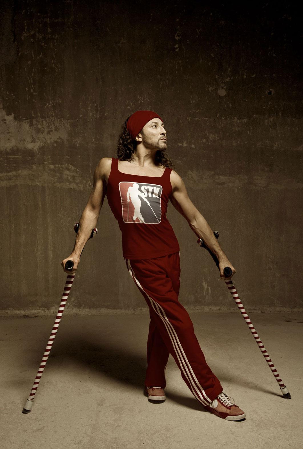 break-dancer-on-crutches-2.jpg