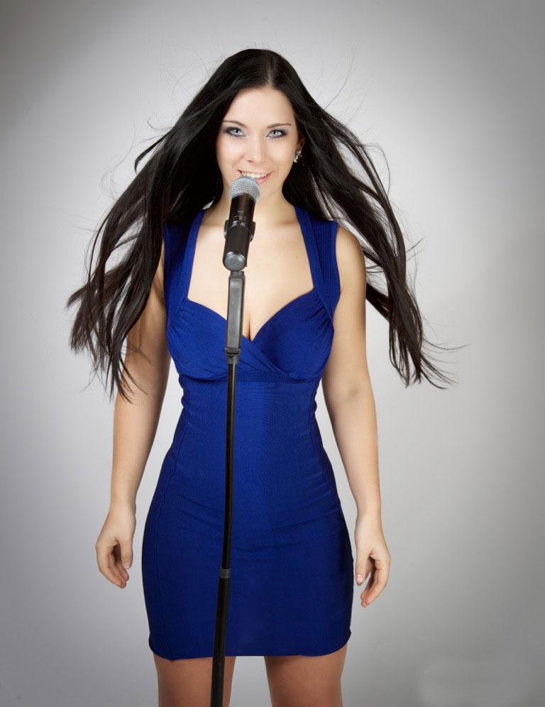 female-vocalist-frankfurt-5.jpg