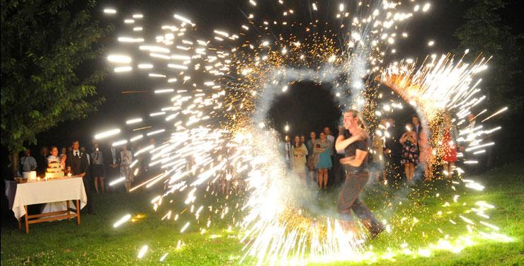fire-performer-cologne-1.jpg