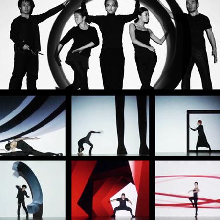 img_4D-Video-Mapping-Dance-main2.jpg