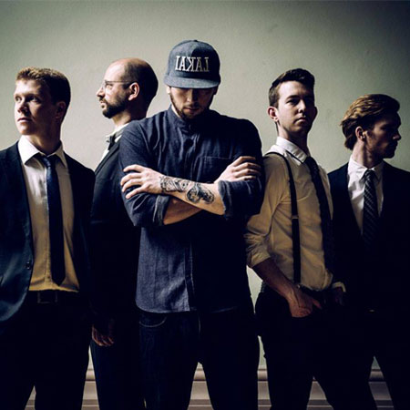 img_A-Cappella-Beatbox-Group-Main.jpg