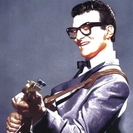 img_A-Tribute-to-Buddy-Holly-Main.jpg