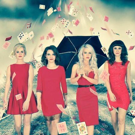 img_All-Female-Magic-Group-main4.jpg