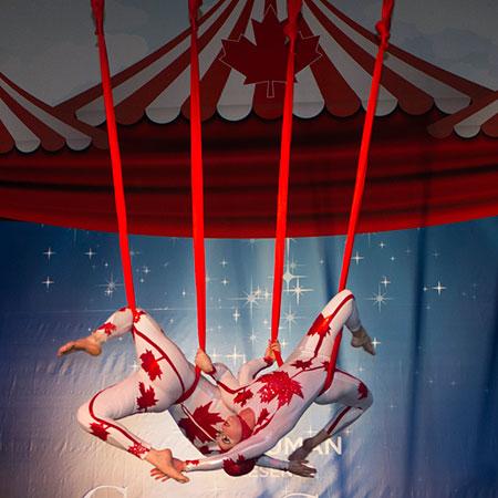 img_Canadian-Circus-Show-Main.jpg