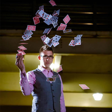 img_Corporate-Magician-and-Mentalist-Pennsylvania-main.jpg