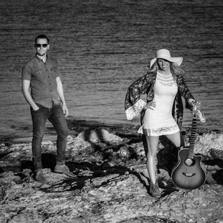 img_DJ-and-Guitar-Duo-Ibiza-Main.jpg