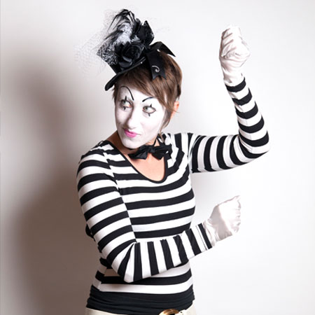 img_Female-Mime-Cathy-Main.jpg