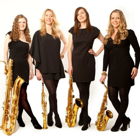 img_Female-Saxophone-Quartet-main.jpg