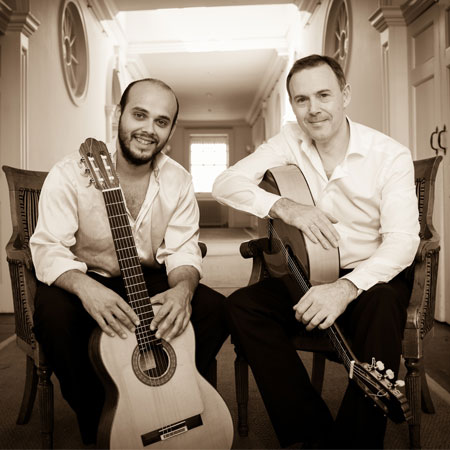 img_Flamenco-Guitar-Duo-Main.jpg