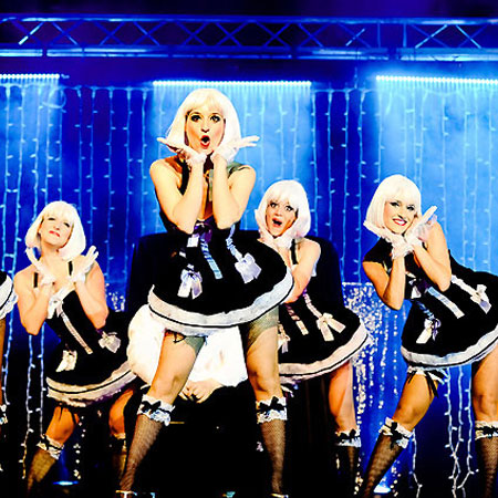 img_French-Cabaret-Show-Vegas-Main.jpg