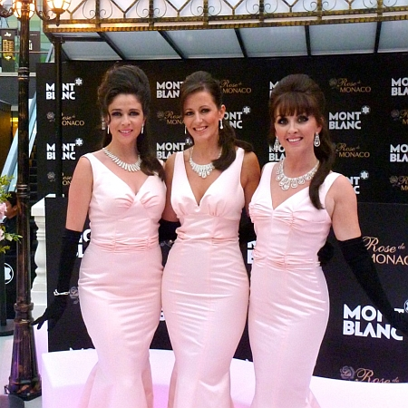 img_International-Vocal-Trio-Profile.jpg