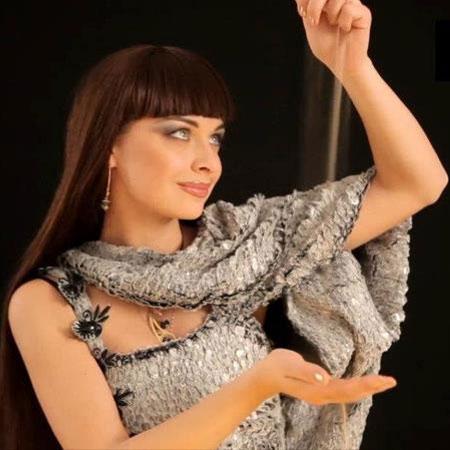 img_Kseniya-Simonova-MAIN.jpg