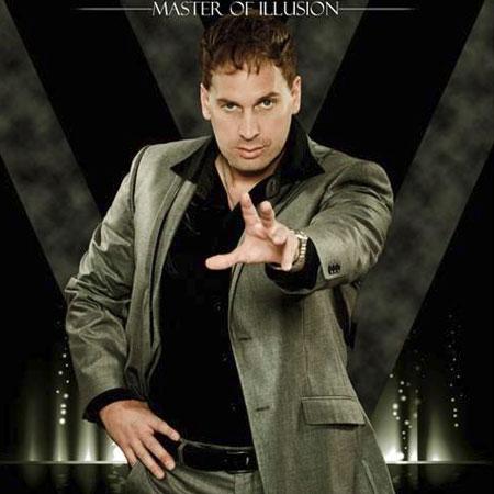 img_Las-Vegas-Magician-main.jpg