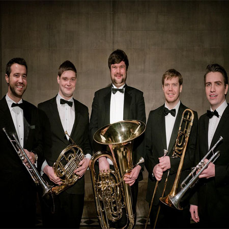 img_London-Brass-Quintet-main.jpg