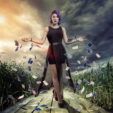 img_Magician-and-Burlesque-Dancer-main.jpg