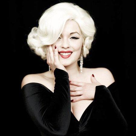 img_Marilyn-Monroe-Tribute-Act-main.jpg