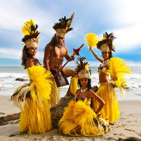 img_Polynesian-Fire-Show-main.jpg