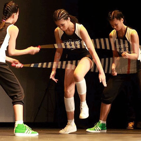 img_Rope-Skipping-Team-main.jpg