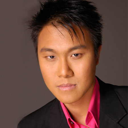 img_Singapore-Tenor-Vocalist-Main.jpg