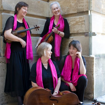 img_String-Quartet-Oxford-main.jpg
