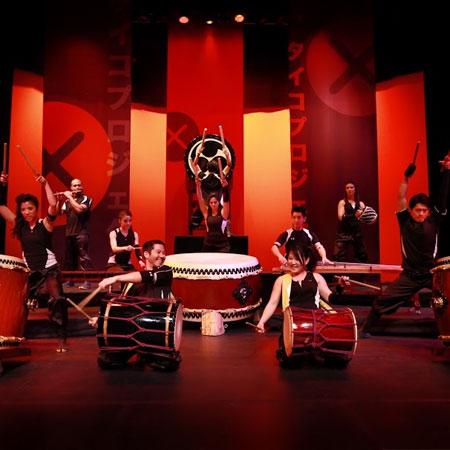 img_Taiko-Drummers-California-main.jpg