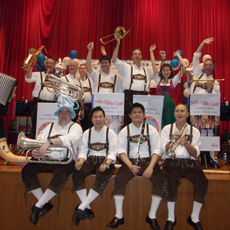 img_Traditional-Swiss-Band-main2.jpg
